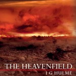The-Heavenfield-book-cover