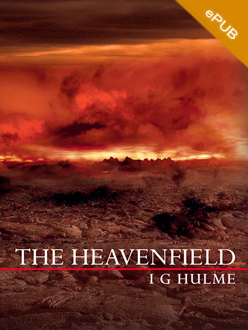 heavenfield-epub