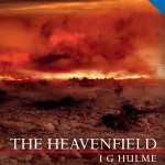 The Heavenfield Kindle Edition