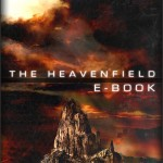Heavenfield-e-Book