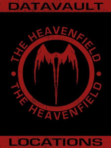heavenfield-datavault-locations