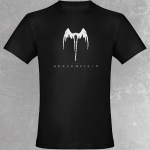 heavenfield-fallen-angel-t-shirt