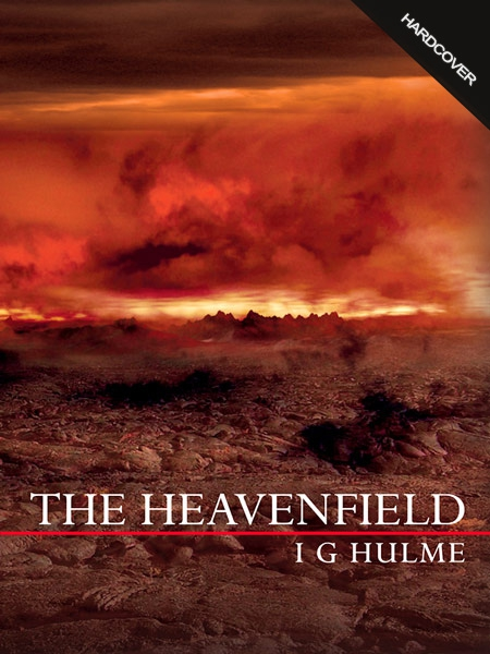 heavenfield-hardcover