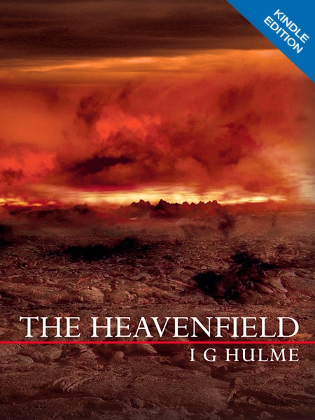 heavenfield-kindle