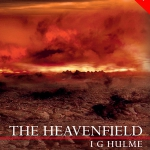 heavenfield-paperback-free-deliv
