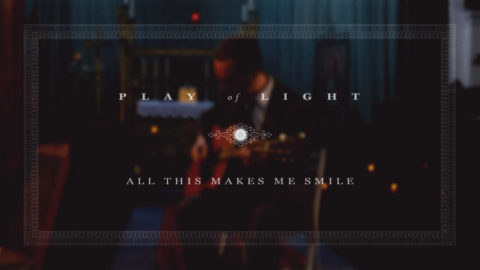 All This Makes Me Smile – a music video – click here to view