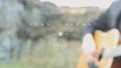 Lost – a music video – click here to view