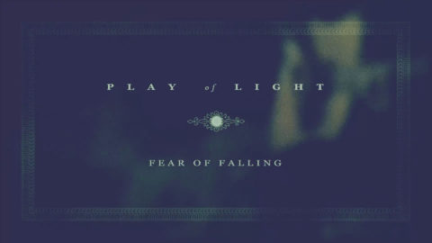 Fear of Falling – a music video – click here to view