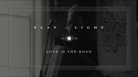 Love is the Road – a music video – click here to view