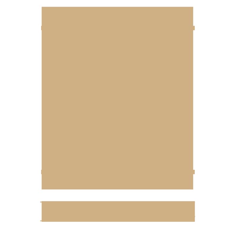 I G Hulme